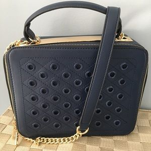 BP purse, never used